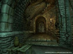 Oblivion prison.jpg