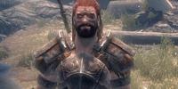 Hakon One-Eye