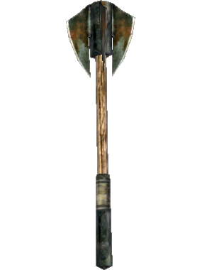 File:M IronMace.png
