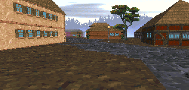 File:Whitewood (Daggerfall).png