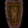 Bravil Shield