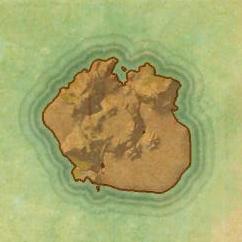 File:Isle of Balfiera (Online) Map.png