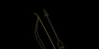 Archery (Skyrim)