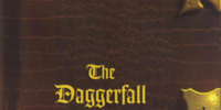 The Daggerfall Chronicles