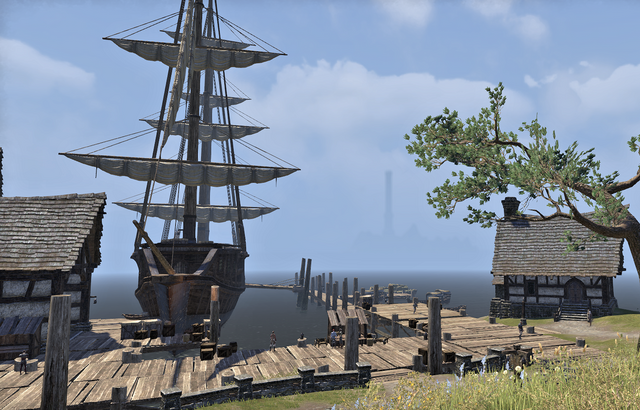 File:Koeglin Village Docks.png