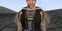 Marsus Tullius