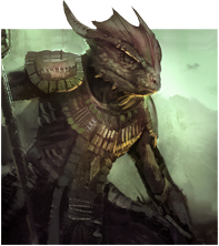 File:Race-argonian.png