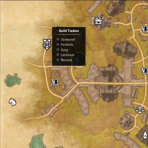 File:Skywatch Guild Traders Map.png