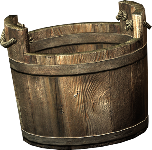 File:Bucket 00012fdf.png