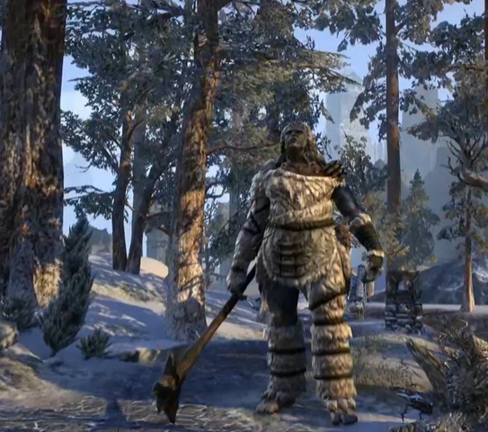 File:Female Giant.png