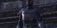 Sir Khnanya at-Salan