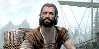 Jolf (Dawnguard)