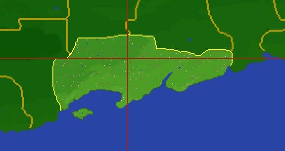 File:Reybridge map location.png