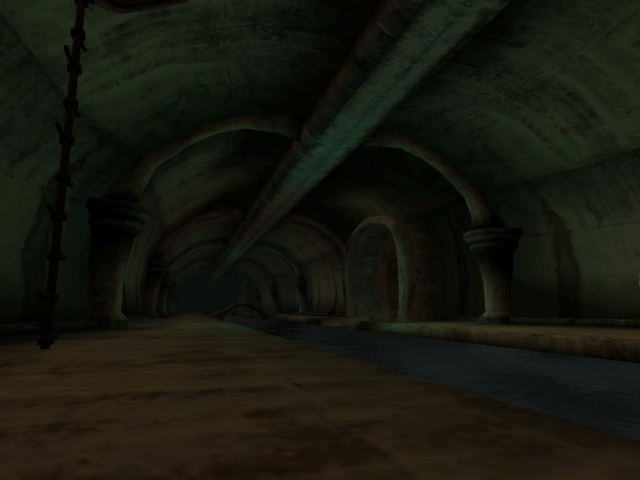 File:St Delyn Underworks Morrowind.png