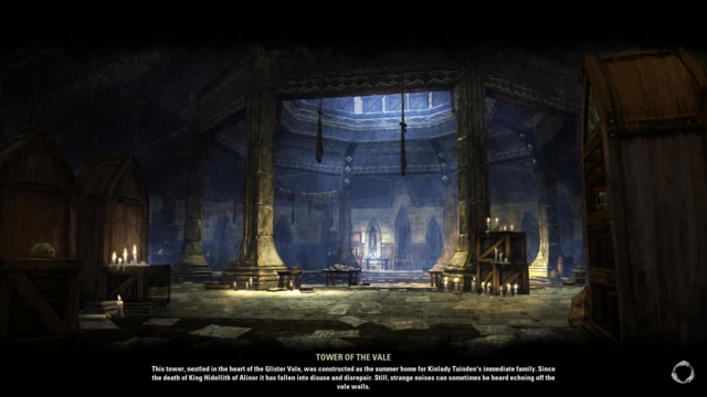 File:Tower of the Vale Loading Screen.png
