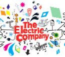 The Electric Company (show)