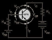 File:Npn config.jpg