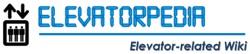 ElevatorpediaLogo