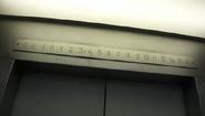 Old OTIS Indicator