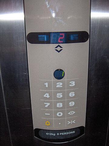 File:Schindler Smart02 MRL Keypad.jpg