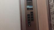 Hitachi CarStation ShinjukuPandora