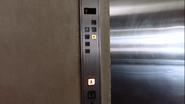 Old Hitachi HallStation Intermediate AmarinPlaza