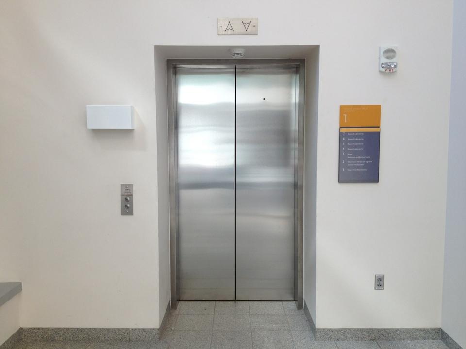 Elevator Elevator Wiki Fandom Powered By Wikia