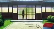 Elfenlied anime ending