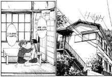 Aiko Apartment2