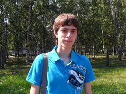 Eligorko фотография