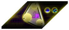 File:Mod antigravsprinters.png
