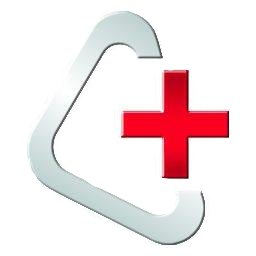 File:HealthRecharge.jpg