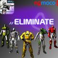 Thumbnail for version as of 20:24, November 8, 2009