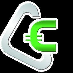 File:Icon xp.jpg