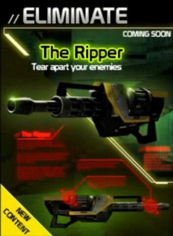 File:Ripper.jpg