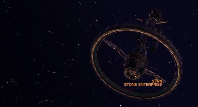 File:Stone enterprise.JPG