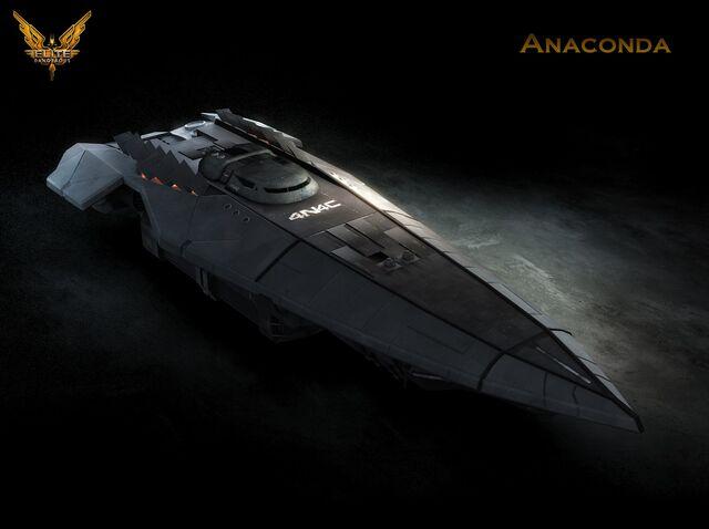 File:Anaconda.jpg