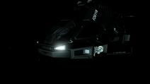 Gunship03