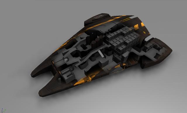 File:Viper Mk II 02.png
