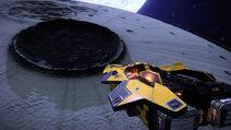 Crater HIP 36084 2