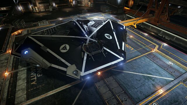 File:Elite dangerous beta 2-7.jpg