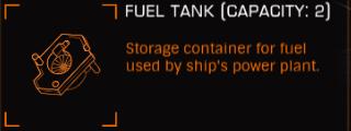 File:FuelTank Ingame.png