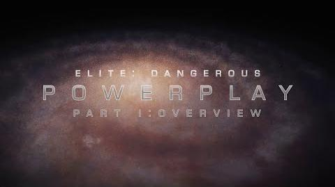 Powerplay Training Part 1 Overview
