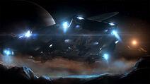 Horizons-reveal-cobra-landing