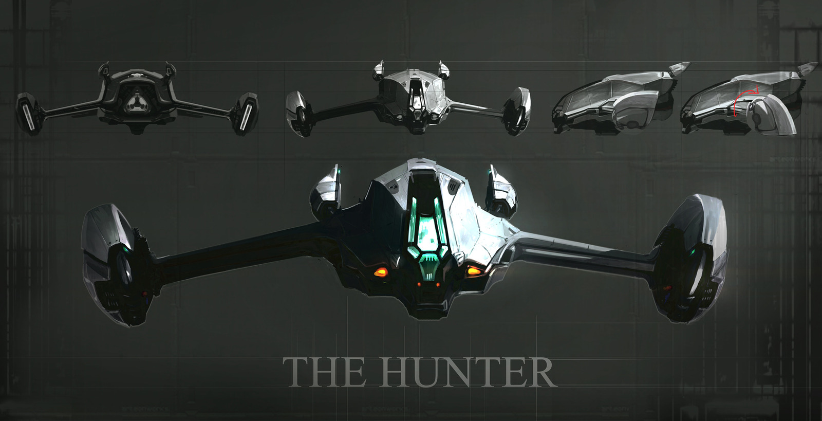 New Imperial ship : EliteDangerous