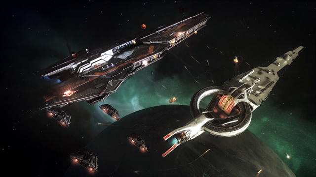 File:Ed-capital ship battle.jpg