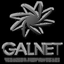 Official-Galnet-Logo