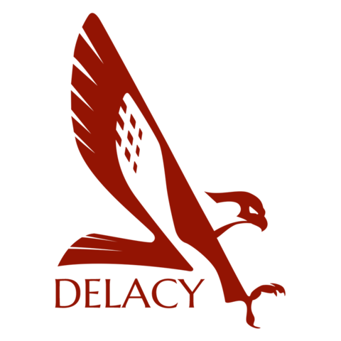 File:Delacy.png
