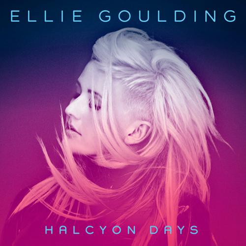 Charts/Ventas » ''Halcyon / Halcyon Days'' [#1IRE/UK/NZ #4AUS #7SWI #8CAN/GER #9USA] + 1.600.000 Latest?cb=20140311064844