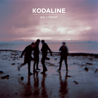 Image result for kodaline all i want